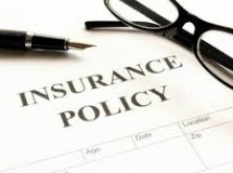 How to Unlock Savings With Quality Auto Insurance Companies