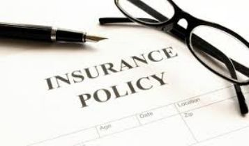 Insurance: Tips For Picking Online Individual Health Insurance Quote