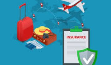 Insurance: Colorado Minimum Full Coverage Auto Insurance Requirements