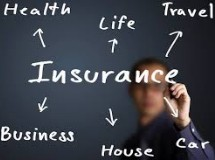 Filing a Health Insurance Claim