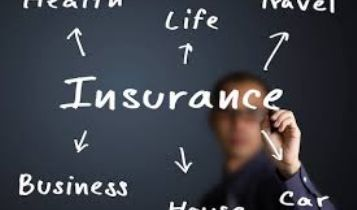 Insurance: How Your Teenagers Can Benefit Under An Auto Policy