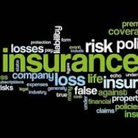 Car Insurance Quotes: How to Ensure Cheap Means Cheap