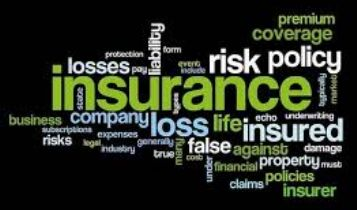 Insurance: Business Life Insurance 20 - What is Key Person Life Insurance?