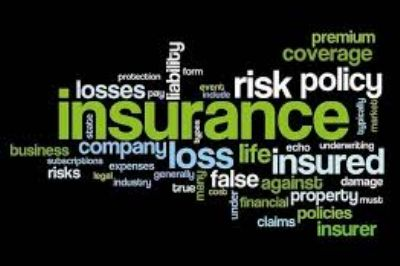 Factors That Influence Taxi Insurance