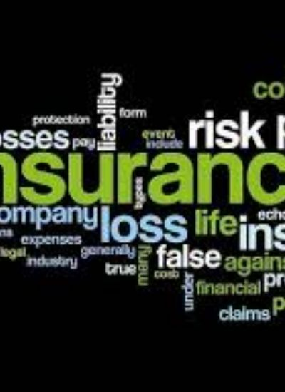 How to Calculate Long-Term Insurance Needs