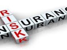Protect Your Mortgage Payments Despite of Financial Calamity!