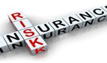 Insurance: Home Insurance Rates Increase
