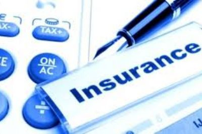 Health Insurance For All Ages