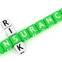 Auto Insurance - Why You Need It