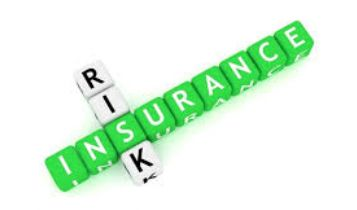 Insurance: Maryland Malpractice Insurance Policies