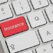 Allstate Auto Insurance - Inside Tips on Auto Insurance Companies