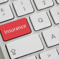 Find the Right Landlord Insurance