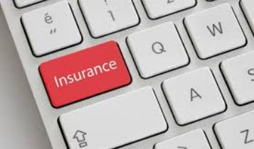 Insurance: How to Compare Homeowners Insurance Policies