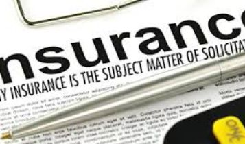 Insurance: More Life Insurance: Exceeding the Basic Insurance Policy