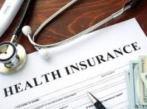 How to Find General Insurance Information