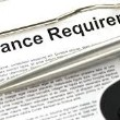 Home Insurance Coverage - Building & Contents Insurance