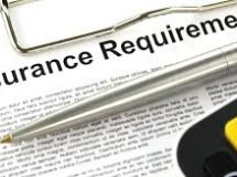 Questions You Should Ask Your Insurance Company Before Acquiring Vehicle Insurance