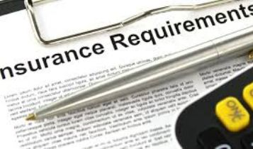 Insurance: Do You Pay Too Much For Your Automobile Insurance?