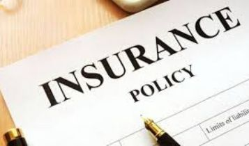 Insurance: How Title Insurance Protects You