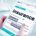 About Health Insurance Premiums