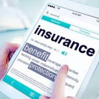 life insurance quotes to get pocket friendly insurance cover