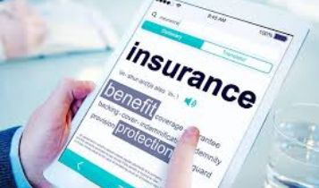Insurance: About Health Insurance Premiums