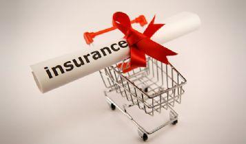 Insurance: Renter's Insurance Stays Under the Radar in Tampa