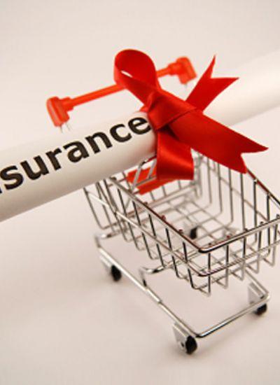 Cheap Affordable Health Insurance
