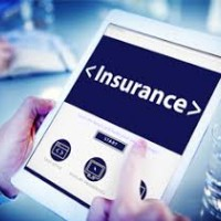 Short Term Disability and Insurance FAQs