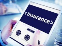 Compare Online Insurance Quotes - How Does an Insurance Comparison Site Help You Save Money?