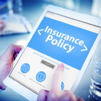 An Individual Medical Insurance Plan - Avoiding Financial Ruin With Insurance