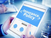 Advantages of Getting Insured Under Small Employer Group Plans