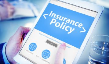 Insurance: Average Home Insurance Costs and the Ways to Lower It
