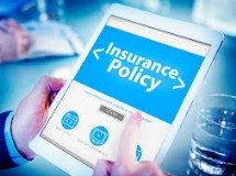 Differences Between Tort And No-Fault Car Insurance