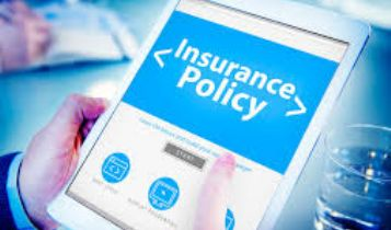 Insurance: Saving on Home Insurance in Chicago