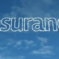 Affordable Health Insurance - What to Look For, How to Get It