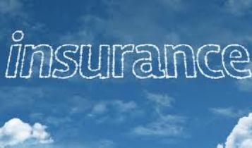 Insurance: EHR Replacement on the Rise in 2014 - Are You Seeing ROI on Your EHR?