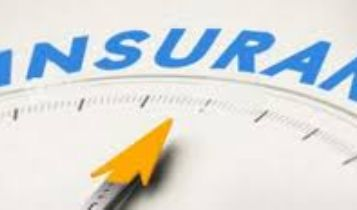 Insurance: Find Out More About Vehicle Insurance Plans