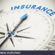Auto Insurance Direct