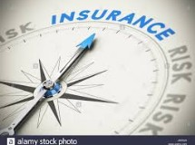 Understand Disadvantages of Private Medical Insurance