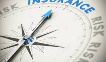 Insurance: Importance Of Getting Auto Insurance Quotes