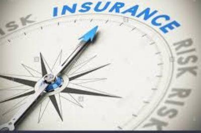 Anthem Blue Cross Blue Shield Short Term Medical Insurance