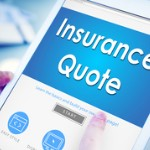Purchasing Independent Family Health Insurance