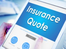 Some tips on Discovering Cheap Car Insurance