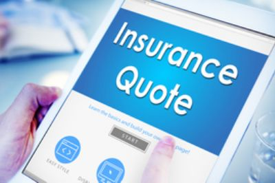 Tips to Reduce Car Insurance