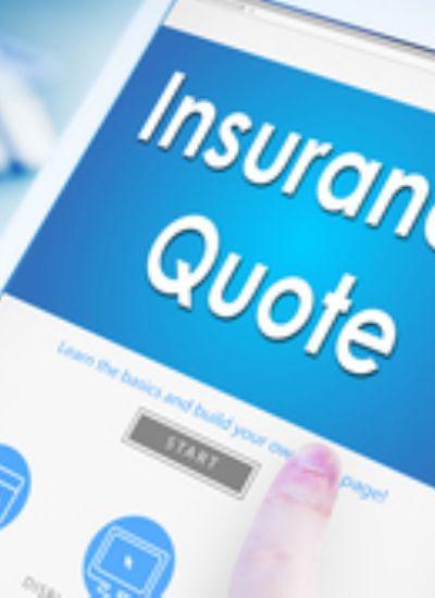 The Hidden Tricks of a Health Insurance Broker