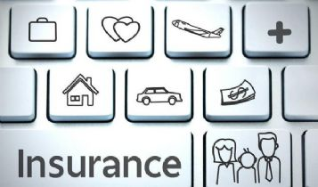 Insurance: Car Accident Liability