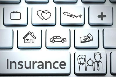 Free Car Insurance Quote - The Key To Getting Cheap Auto Insurance
