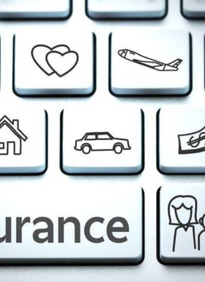 All That You Need To Know About The UK National Health Insurance Rebate