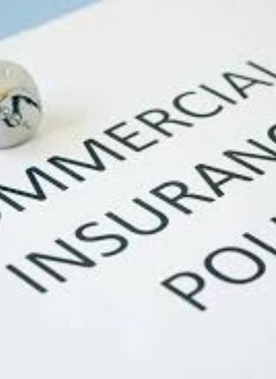 Important Factors While Choosing A Child Life Insurance Policy